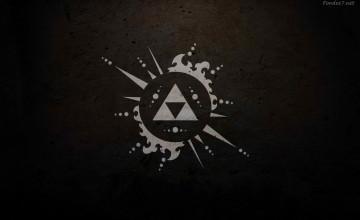 HD Zelda Wallpapers