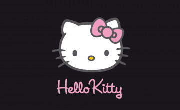 Hello Kitty Wallpaper Pictures