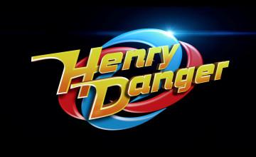 Henry Danger Wallpapers