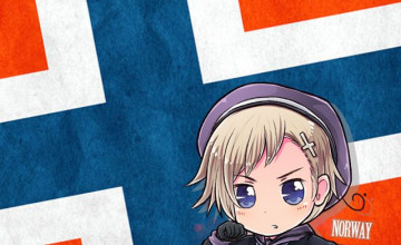 Hetalia iPhone Wallpapers