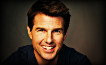 Hi Res Wallpaper Tom Cruise