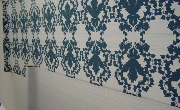 High End Wallpaper Companies