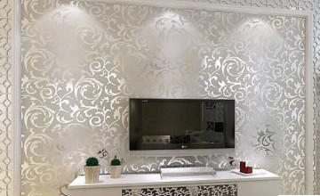 High End Wallpaper Designers