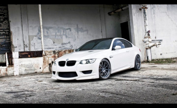 Hip Hop Cars Wallpapers