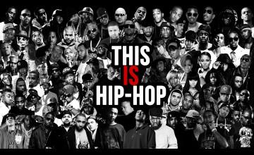 Hip Hop Wallpapers HD