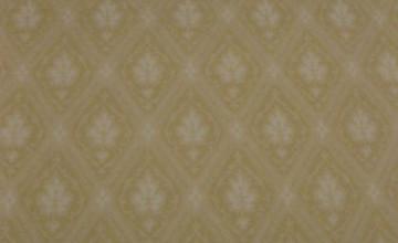 Historic Wallpaper 1800\'s