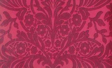 Historical Reproduction Wallpaper