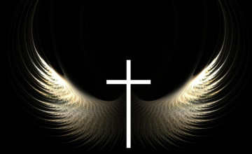 Holy Spirit Wallpapers
