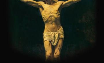 Holy Week Wallpaper