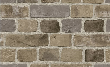 Home Depot Faux Brick Wallpaper