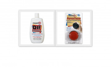 Home Depot Wallpaper Remover Products