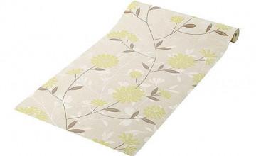 Homebase Wallpaper Sale