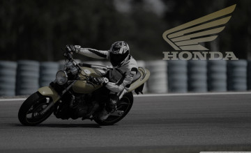 Honda Hornet Wallpapers