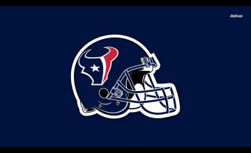 Houston Sports Wallpaper