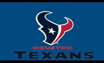Houston Texans 1080p Wallpaper