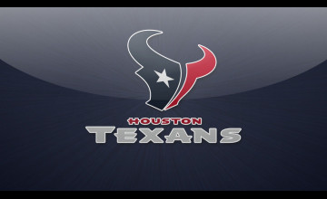 Houston Texans 2019 Wallpapers