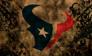 Houston Texans Background Wallpaper