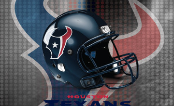 Houston Texans Screensavers and Wallpaper