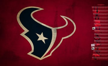 Houston Texans Wallpaper 2015