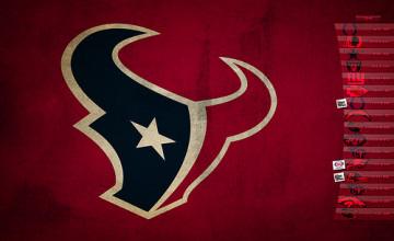 Houston Texans Wallpaper 2015