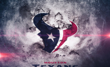 Houston Texans Wallpaper Images