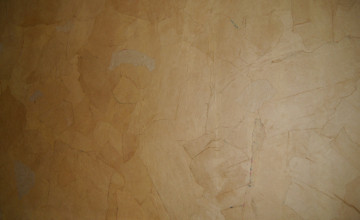 How to Use Wallpaper Paste