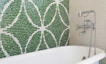 How to Waterproof Wallpaper