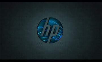 Hp Desktop Wallpaper