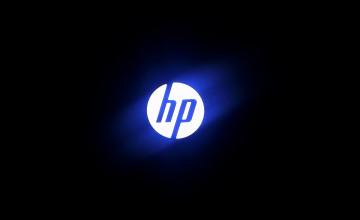 HP Desktop Wallpapers in HD