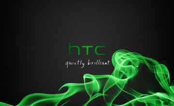 HTC HD Wallpapers