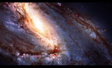 Hubble Telescope HD Wallpapers