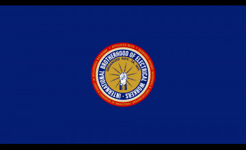 IBEW Background