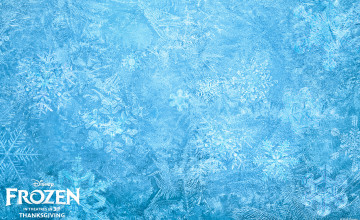Ice Wallpapers