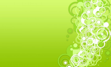 Image GreenN Wallpapers Green Image