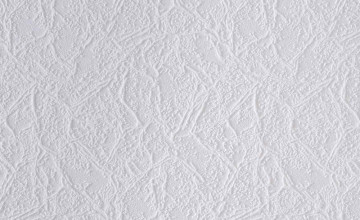 Images of Paintable Wallpaper