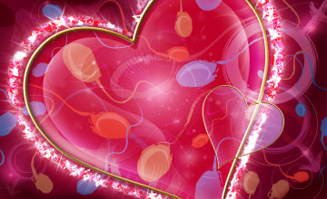 Images Of Wallpapers Of Love