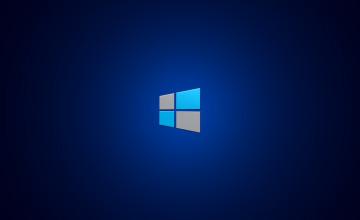Images Windows 8 Wallpaper