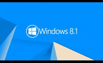 Images Windows 8.1 Wallpaper