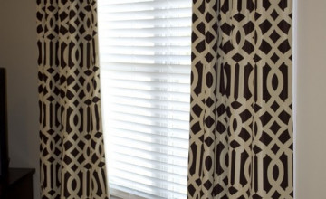 Imperial Trellis Wallpaper on Sale