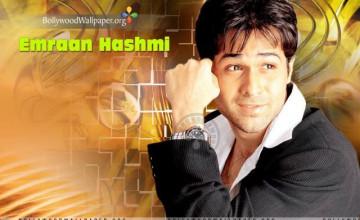 Imran Hashmi Wallpaper Muslim