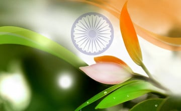 Independence Day India 2015 Wallpapers