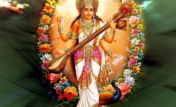 Indian God Wallpaper Software Download