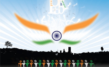 Indian Wallpaper