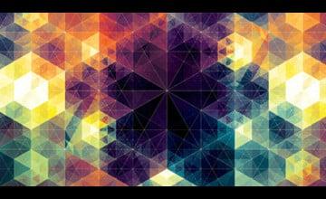 Indie Desktop Backgrounds