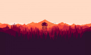 Indie Wallpapers Desktop