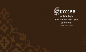 50 Quotes For Wallpaper On Wallpapersafari