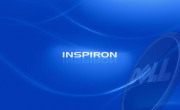 Inspiron Backgrounds