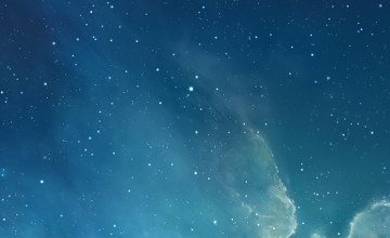 iOS 7 Wallpaper Download