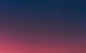 iOS Backgrounds