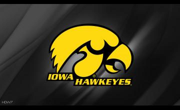 Iowa Backgrounds